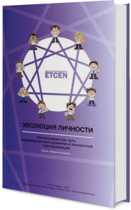 11 knyga